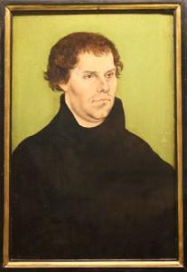 332px-Cranach_Martin_Luther